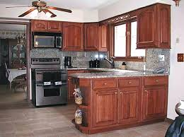 small kitchen setup ideas small kitchen layouts coasttoposts com