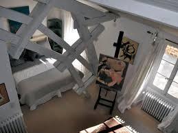 chambres d hotes charente 16 château de maumont chambres d hotes maison d hotes demeure de