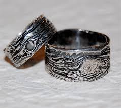 camo wedding rings with real diamonds real camo wedding rings 13 with real camo wedding