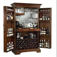 home interior furniture liquor bar furniture free standing wood liquor bar home interior