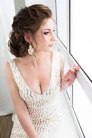 Hochsteckfrisurenen Kurs by Seminar Brautfrisuren Masterkurs Hochzeitsfrisur Makeup Com