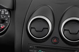 nissan rogue select 2015 2015 nissan rogue select airvents interior photo automotive com
