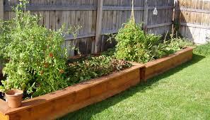Cheap Easy Backyard Landscaping Ideas Backyard Wonderful Simple Backyard Landscape Design Small Back