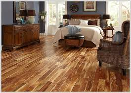 tobacco road acacia hardwood flooring flooring home decorating