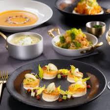 cuisine gordon ramsay gordon ramsay hell s kitchen 4144 photos 1009 reviews