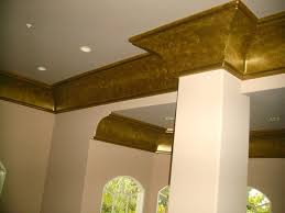 gold house paint and gold paint for walls home design ideas 11
