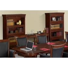Barrister Bookshelves by Barrister Bookshelves Wood Lawyer Bookcases Nbf Com