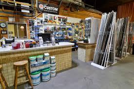 warehouse u2013 ctw designs