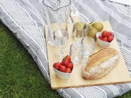 Summer Entertaining Ideas - summer entertaining ideas u2013 apartment apothecary