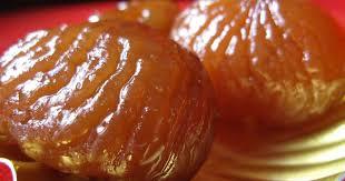 comment cuisiner des marrons recettes de châtaignes et d accompagnement