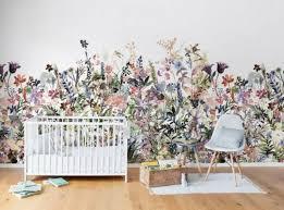 papiers peints chambre selection déco top 10 des papiers peints chambre d enfants