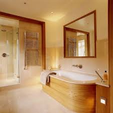 designing bathrooms bathroom home interior bathroom perfect on inside download design