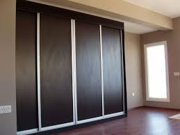 Bedroom Wardrobe by Modern Makeover And Decorations Ideas Top Bedroom Cupboard