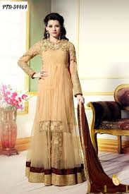 wholesale gowns online buy wholesale gown dresses