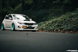 subaru stance subaru impreza stancenation stance car wallpapers photos and videos