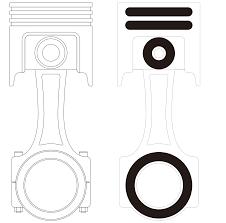 milling plastic parts phil guo