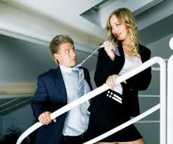adultere au bureau l amitié homme femme au bureau existe t