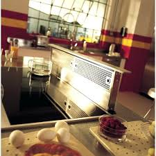 30 Downdraft Electric Cooktop Electric Stovetops With Downdraft U2013 April Piluso Me