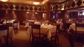 fleming u0027s prime steakhouse u0026 wine bar the woodlands restaurant