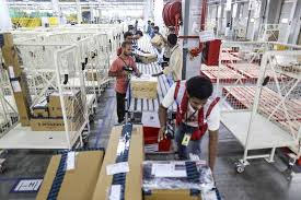 preparing your amazon products for black friday inside jeff bezos u0027s 5 billion bet that amazon can win india