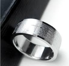 titanium wedding band reviews men titanium wedding band reviews online shopping men titanium