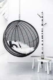 fauteuil en corde best 20 fauteuil suspendu ideas on pinterest chaise suspendue