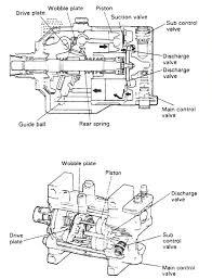 subaru cvt diagram a c system operation mdh motors mdh motors