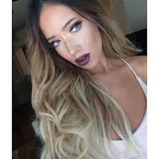 owner of bellami hair extentions the 25 best professional hair extensions ideas on pinterest