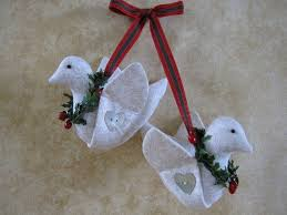 31 best turtle dove ornaments images on