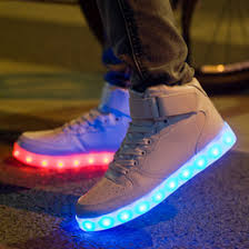 light up high tops nike size light up shoes canada best selling size light up