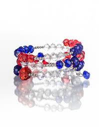 crystal wrap bracelet images Rwb crystal wrap bracelet jpg
