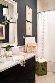 Gray And Tan Bathroom - 24 best bathroom remodel images on pinterest bathroom ideas