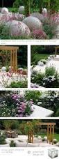 523 best garden ideas images on pinterest small gardens garden