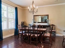 Biltmore Dining Room 217 Fennel Dun Circle In Biltmore Lake North Carolina 28715 Mls
