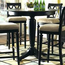 Bar Table And Stool Bar Top Tables Bar Height Table Set Top Kitchen Bar Tables