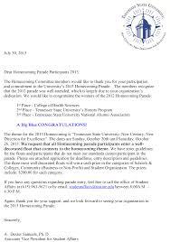Alumni Meet Invitation Card Welcome Letter