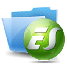 es file maneger apk free es file manager apk for android getjar