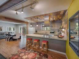 indoor outdoor slide hgtv featured 100 vrbo modern updated cabin w hottub decks outd vrbo