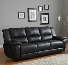 sofas marvelous small recliners leather electric recliner sofa