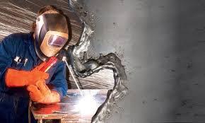 welding welding003 13917 business card template jpg
