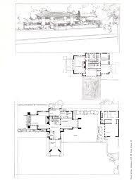 Kentuck Knob Floor Plan Frank Lloyd Wright Rammed Earth Earth Architecture