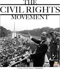 mlk quote justice delayed speeches of war civil war continued civil rights movement