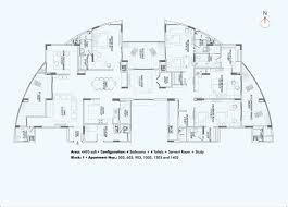 3 bedroom duplex apartment floor plans myminimalist co
