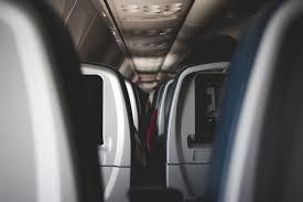 siege de transport locationdavion expliseat équipe les boeing 737 de siège de série