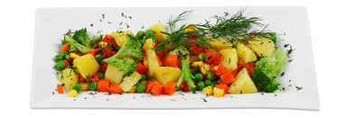 Cooking Preparation Moving Vegetables On by How To Cook Without Oil And Never Ever Miss It Uc Davis