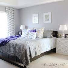 stunning grey paint for bedroom ideas rugoingmyway us
