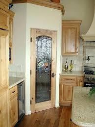 kitchen pantry doors ideas kitchen pantry doors ideas pantry door ideas attractive ideas