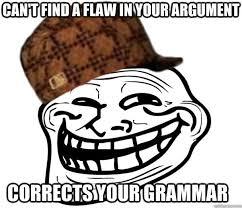 Troll Memes - scumbag troll memes quickmeme