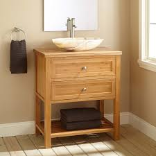 bathrooms design fresh 67 impressive 30 inch bathroom vanity