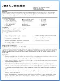 exles of executive assistant resumes resume sles administrative assistant wallpaper sle selected